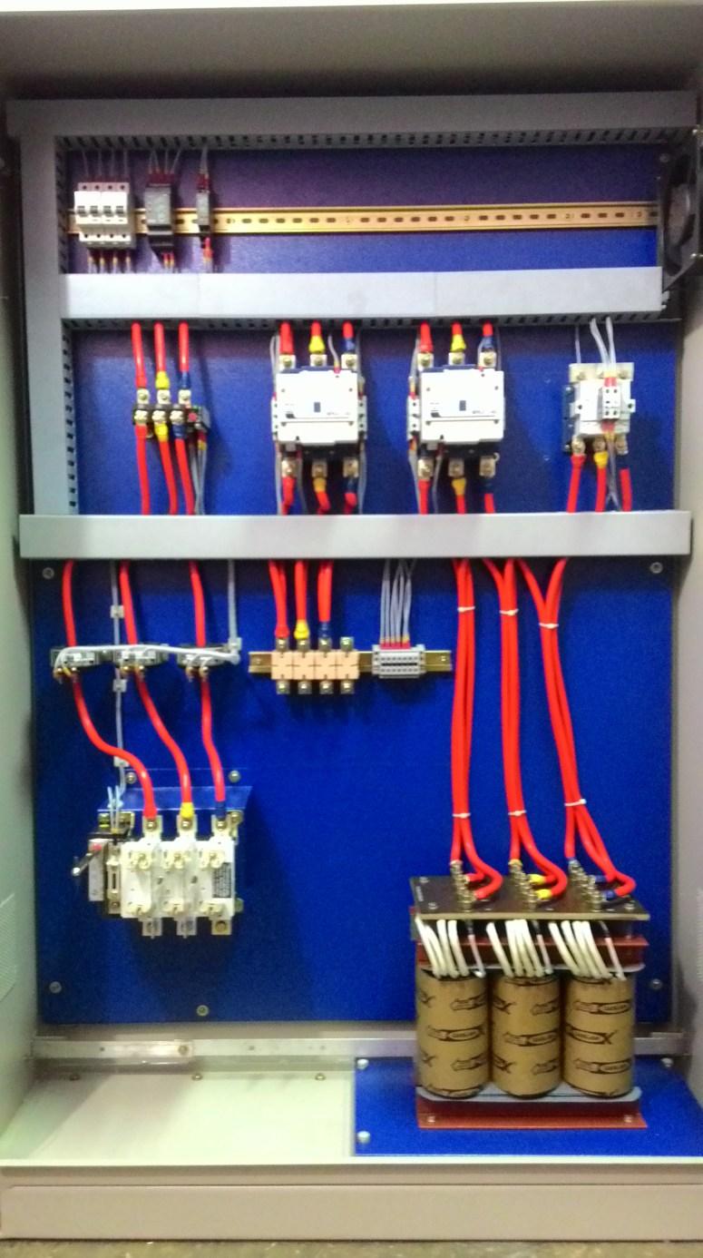 hight resolution of control wiring p 20151218 174519 jpg star delta starter