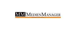 © www.medienmanager.at
