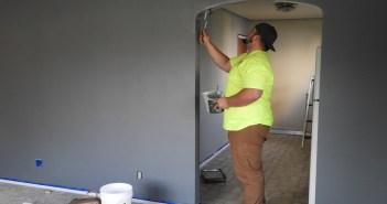 Rénovation cuisine - les questions à se poser avant de commencer les travaux