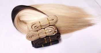 Studio Extensions : le salon d'extensions cheveux à Paris