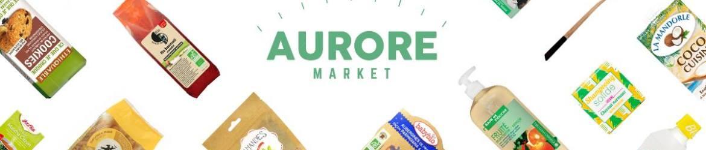 Vos courses bio 25 à 50% moins cher + 20€ offert à la 1ère livraison
