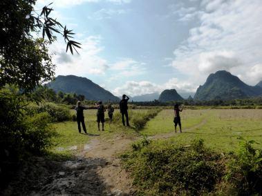 Nord du Laos-Vang Vieng (11)