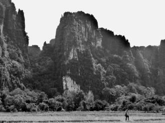 Nord du Laos-Vang Vieng (13)
