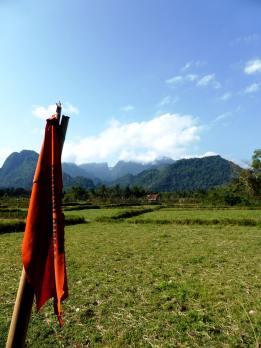 Nord du Laos-Vang Vieng (17)