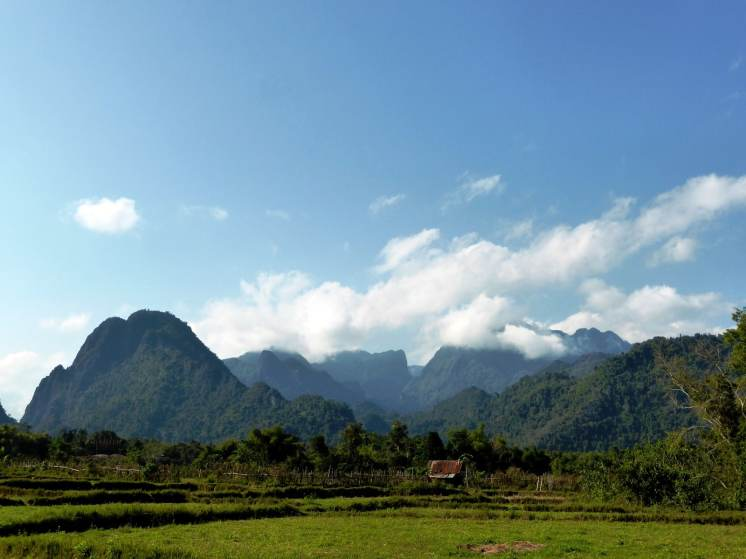 Nord du Laos-Vang Vieng (18)