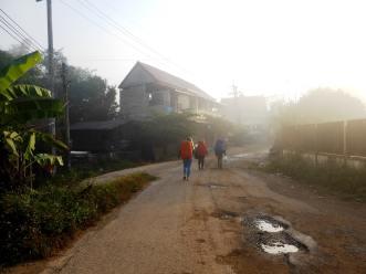 Nord du Laos-Vang Vieng (21)