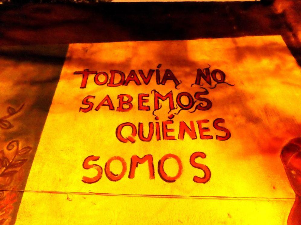 Cordoba-Argentine en stop (3)