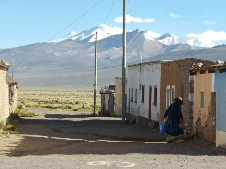 Parc National de Sajama-Bolivie (6)