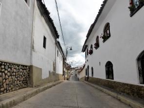 Sucre-Bolivie (4)
