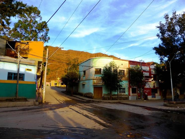 Tupiza 2-Bolivie (5)