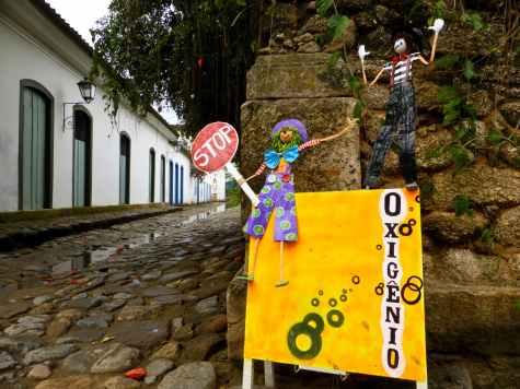 Paraty-Brésil (10)
