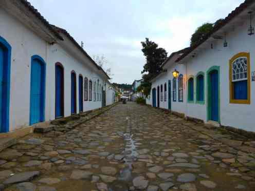 Paraty-Brésil (14)
