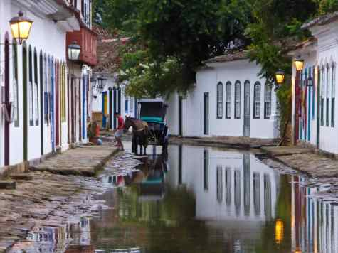 Paraty-Brésil (16)