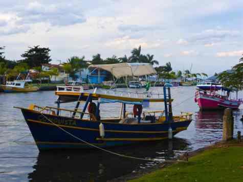 Paraty-Brésil (3)