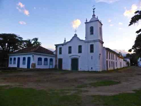 Paraty-Brésil (4)