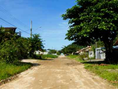 Ubatuba-Brésil (2)
