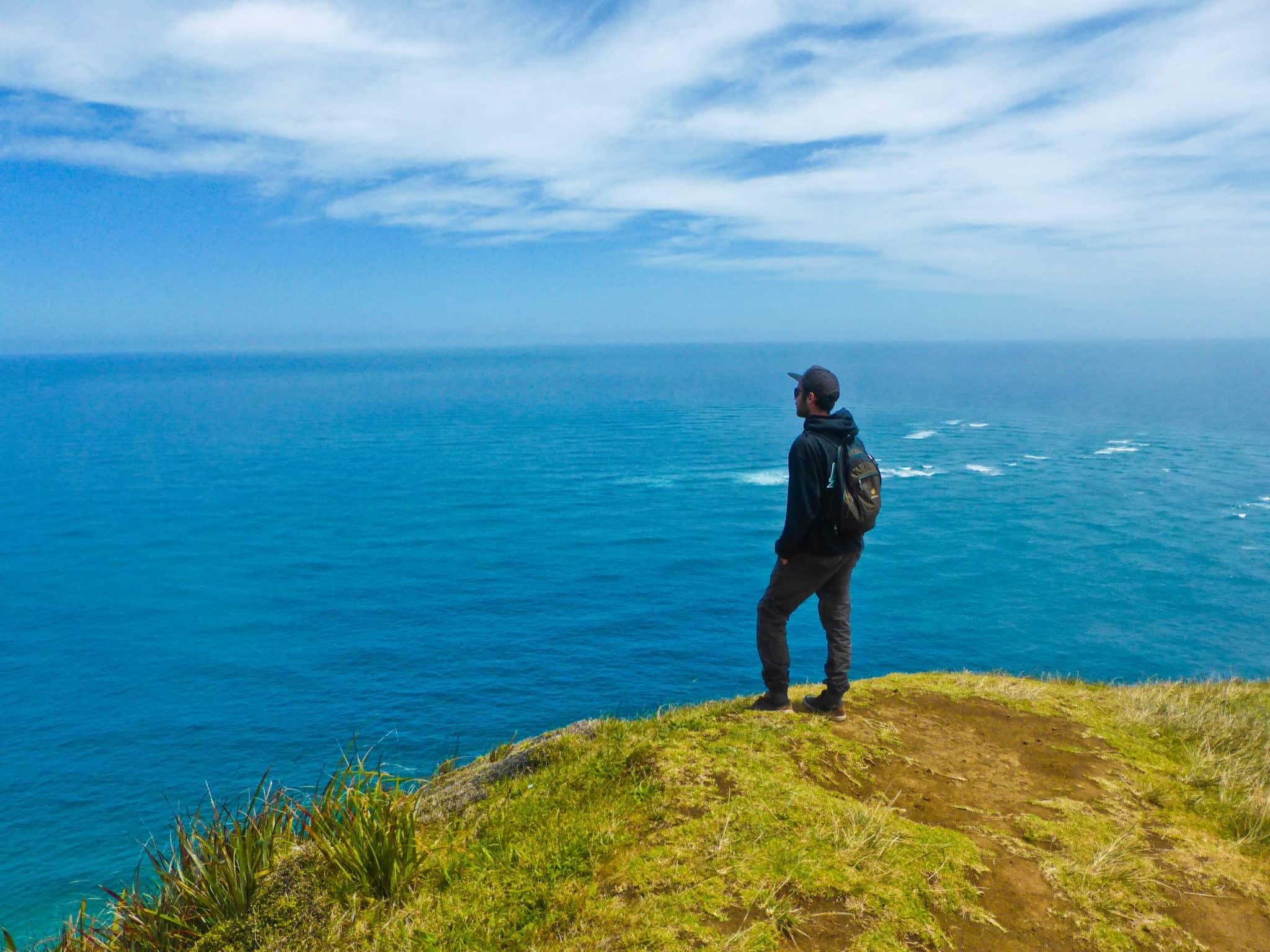 Préparation d'un tour du monde : 5 erreurs à éviter