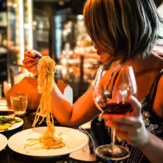 Best Classy Restaurants In Vancouver
