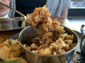 MUMBAI LOCAL Indian Cuisine