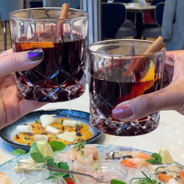 Food Blogger Review Header Bg Img 2 (1)