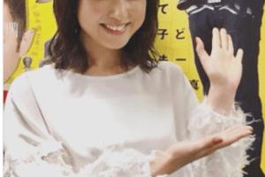 川田裕美2