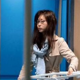 №3ugaki-misato14
