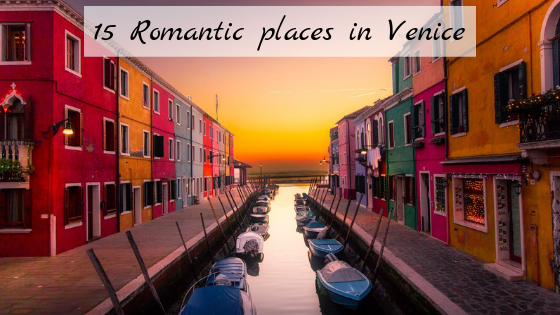 9 Romantic Places for Couples (2)