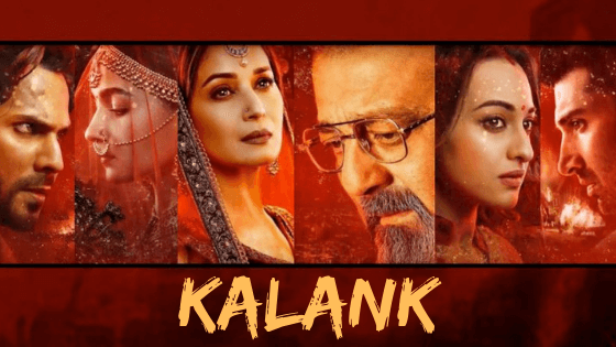 Kalank Movie Official Trailer, Kalank Movie story, kalank Movie Release date