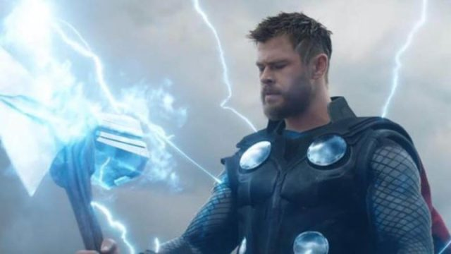 Avengers: endgame 2019 full cast , Avengers: Endgame 2019 release date, Avengers: Endgame 2019 official trailer