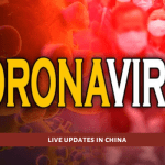 Caronavirus Live Updates in Canada: Ontario warned to expect 15,000 deaths from coronavirus