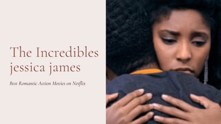 action movies on netflix for couples
