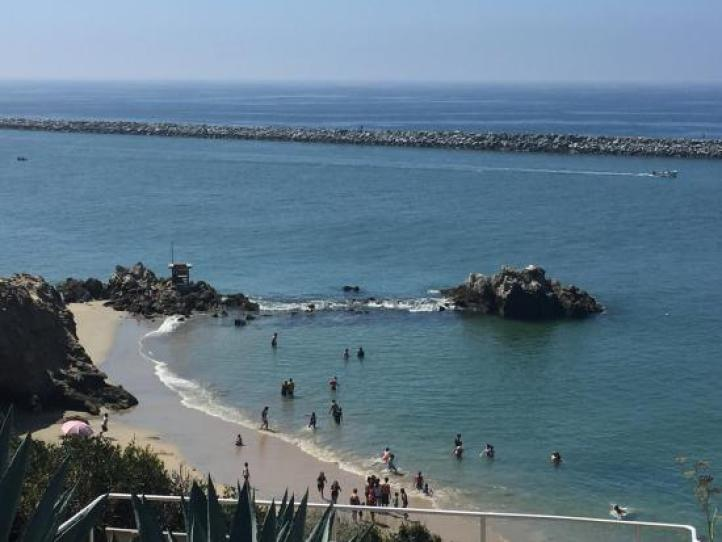 Things To Do In Costa Mesa And Newport Beach