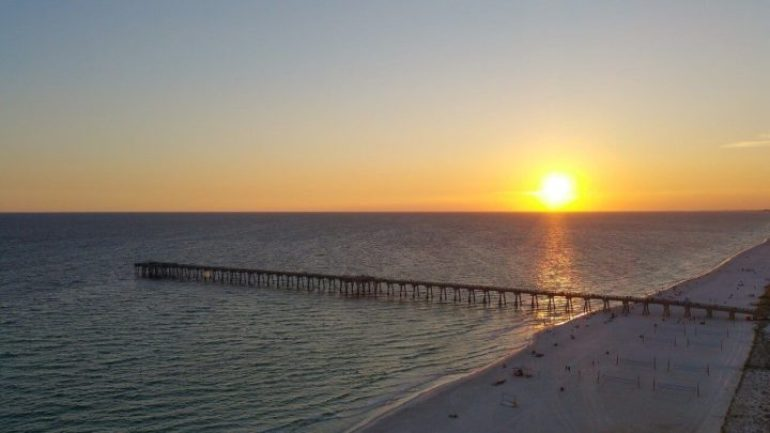 What Is The Best Time To Go To Panama City Beach