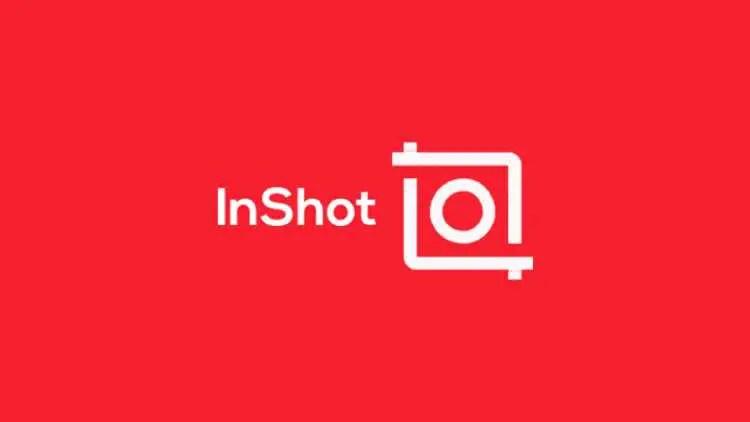best video editing app- Inshot