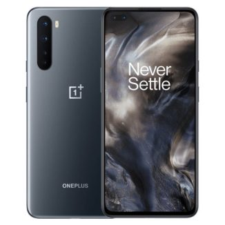 OnePlus Nord- Upcoming best phones under 30,000-40,000