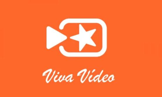 Viva Video App- Best video editing app 2021