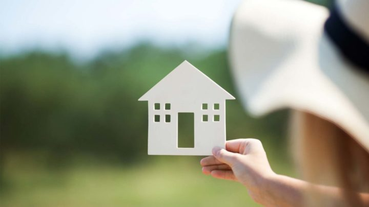 Why Should You Trust a Loan Against Property to Overcome Financial Emergencies?