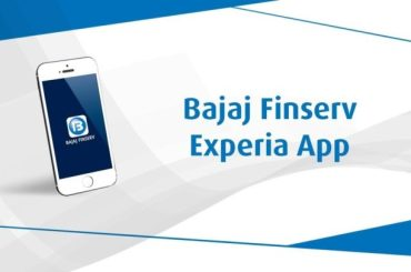 Steps to check the status of your payment in Bajaj customer portal