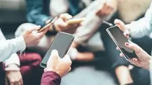 best upcoming phones under 30,000