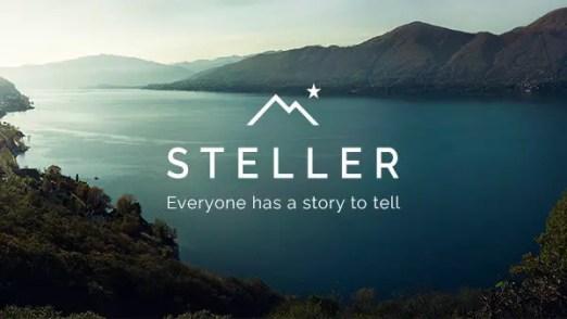 Steller: Best Family Apps for iOS