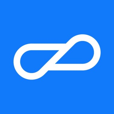 PEAR Personal Fitness Coach- best health & fitness app for iOS in 2021