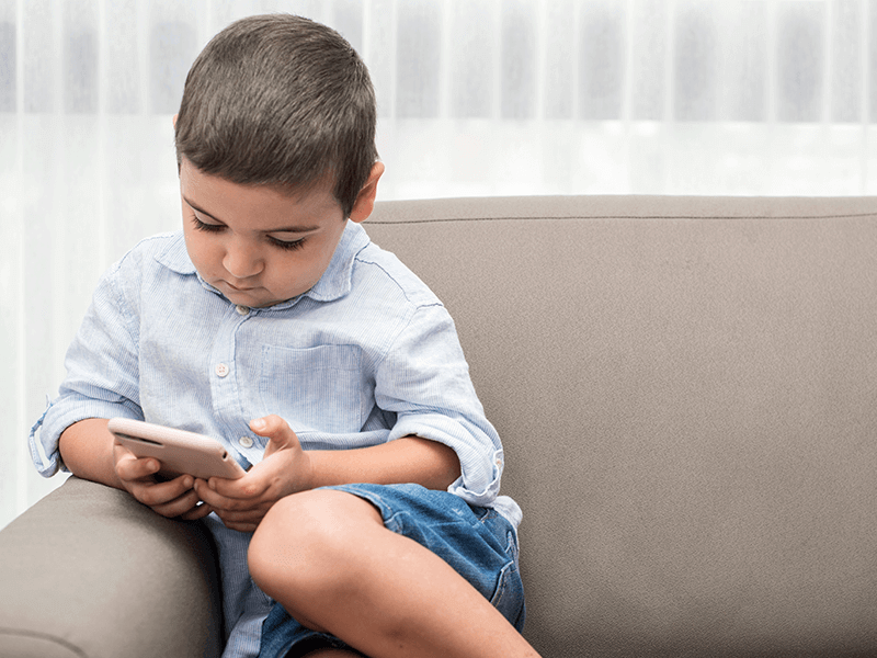 best ios apps for kids 2021