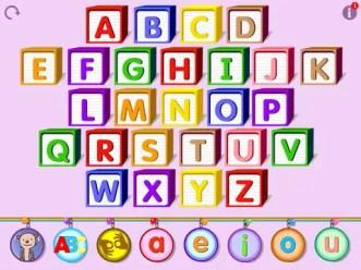 Starfall ABCs- best apps for kids 2021