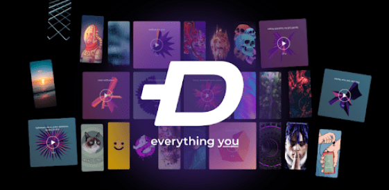 Zedge Ringtones and Wallpapers: Top Android Background Wallpaper Apps