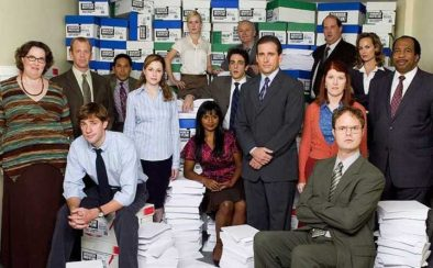 The Office: 14 Best American TV Shows That Are Worth Your Time