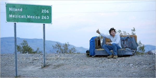 Into The Wild: 6 Best Motivational Movies That Will Have A Positive Influence On Your Lifestyle