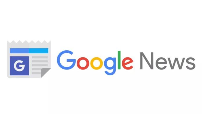 Google News: Best Maps and Navigation Apps
