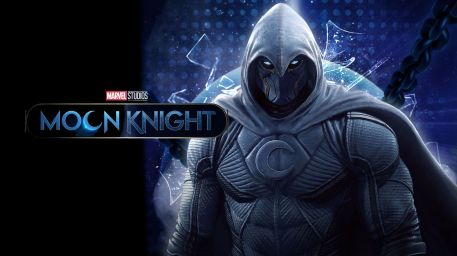 Moon Knight: Elite Marvel Shows Releasing in 2021 on Disney+