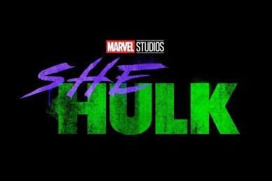 She Hulk: Elite Marvel Shows Releasing in 2021 on Disney+
