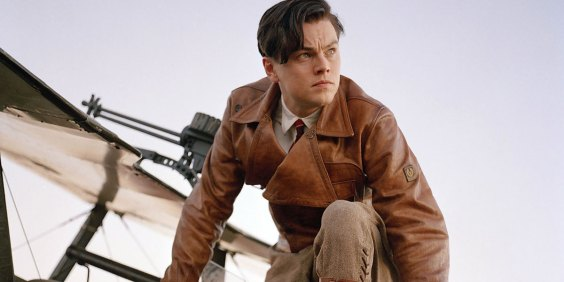 The Aviator: 6 Best Motivational Movies That Will Have A Positive Influence On Your Lifestyle